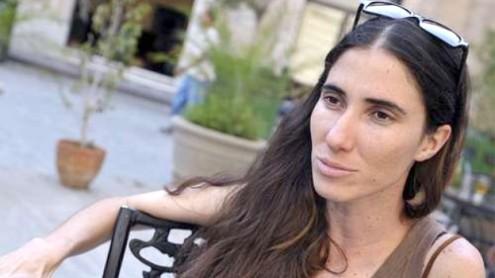 Yoani Sánchez frauda Twitter com ajuda secreta dos EUA, revela investigação independente
