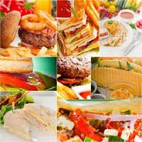 Makanan-Penyebab-Gendut
