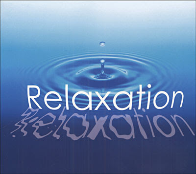 Relaxation Videos