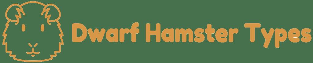 Dwarf Hamster Types