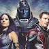 X-Men: Apocalipse | Primeiro trailer é divulgado! Apenas os fortes sobreviverão.