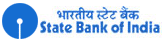 State Bank of India (SBI) 2014 Recruitment