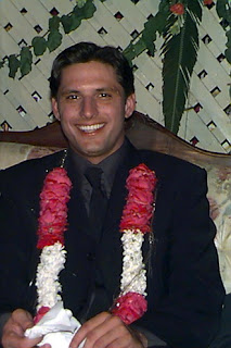 Shahid Afridi Wedding