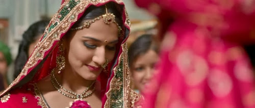 Watch Online Full Hindi Movie Shuddh Desi Romance (2013) On Putlocker Blu Ray Rip