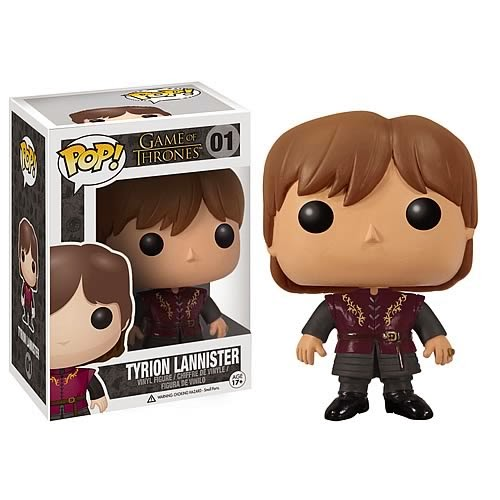 07-Tyrion-Lannister-Peter-Dinklage-Game-of-Thrones-George-R-R-Martin-www-designstack-co