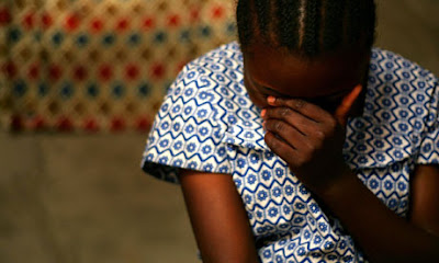 http://4.bp.blogspot.com/-6Ey84kQrdQM/VczBRDDs9BI/AAAAAAAB_nE/0TfBJ1yKrog/s400/rape%2Bvictim.jpg