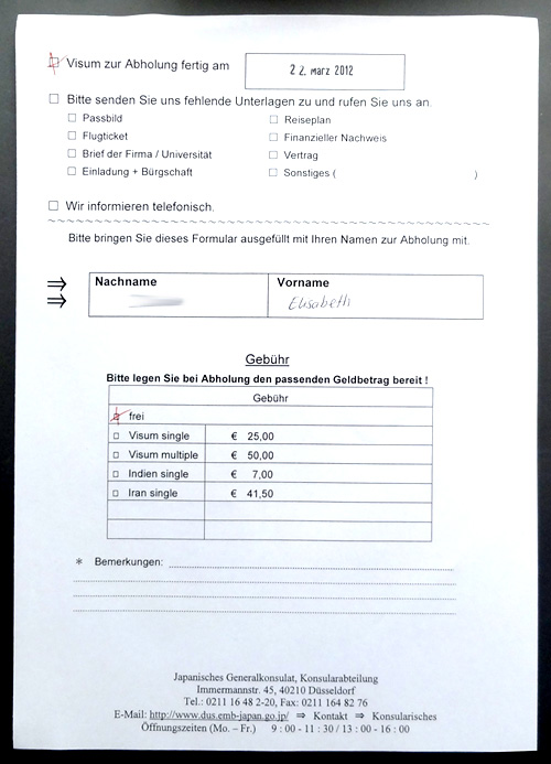 the of reduction based by the clinical clinical heart of schizotypal dilated syndrome and using care a index in the read das gesetz der neun roman 2011 - Elternburgschaft Muster
