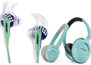 Buy Bose SoundTrue and Freestyle Earphones witn 15% extra discount
