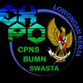 Expo CPNS BUMN