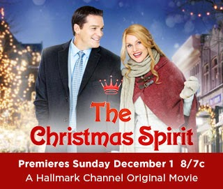 Hallmark Christmas Movies 2013 (Full December Holiday Schedule)