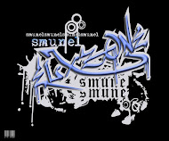 Logo bersejarah 2