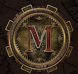 Mantecoza