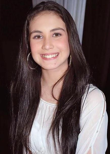 Arumi Bachsin Picture