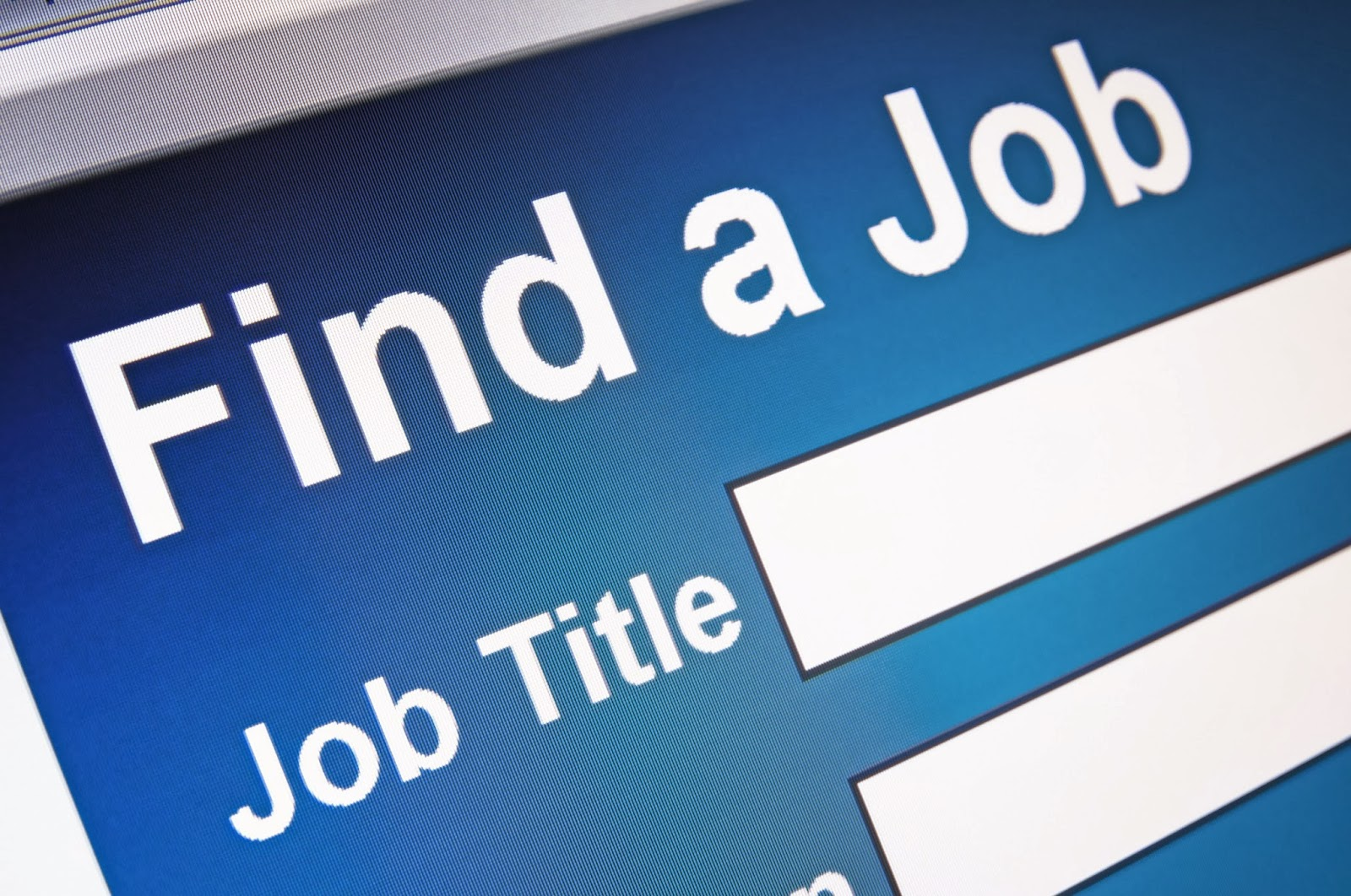 top jobs vacancies websites in ia andrew isiomah top 6 jobs vacancies websites in ia