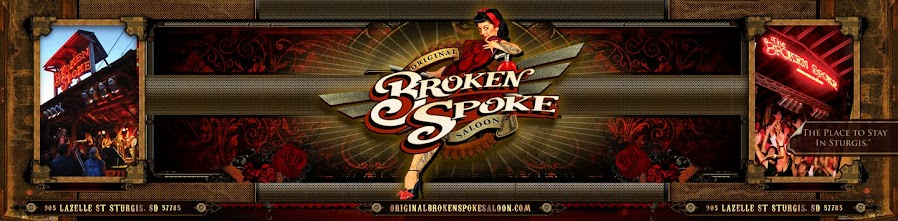 brokenspokesaloon