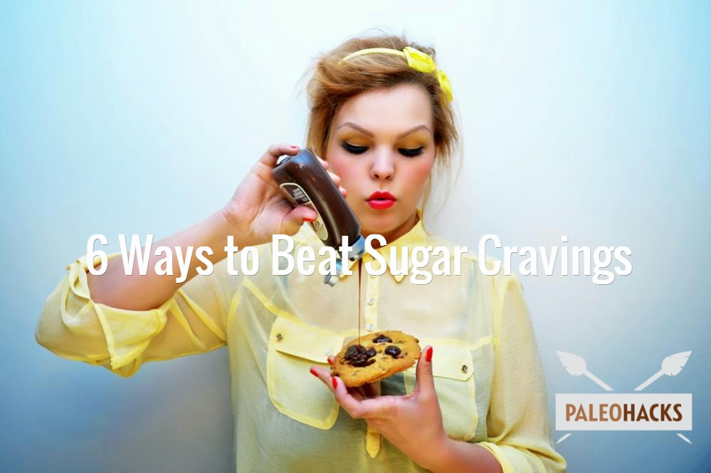 http://blog.paleohacks.com/how-to-beat-sugar-cravings/