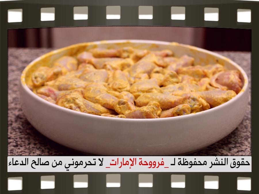 http://4.bp.blogspot.com/-6F7FD1LKlrg/Vi-i1kxtifI/AAAAAAAAXw0/ozjuRiXqvuU/s1600/5.jpg