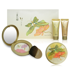 buy korean cosmetics online Finland