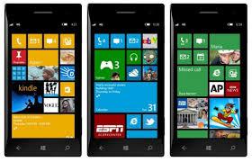 Cara Miliki Tema Windows Phone (wp) di Hape Android