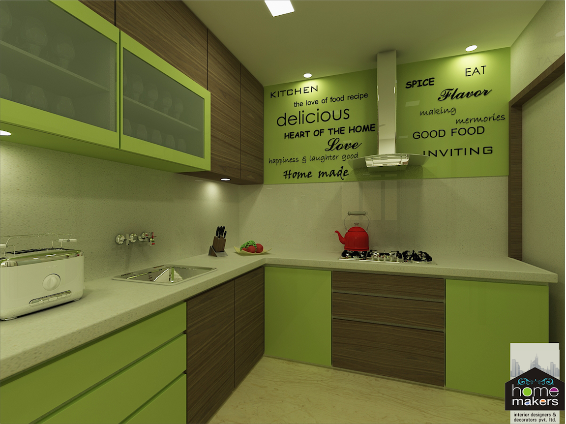 house interior is house woman home makers interior designers and