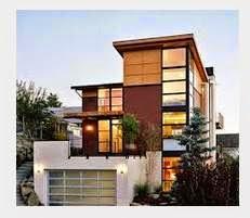 Kumpulan Desain Rumah Minimalis Terbaru 4