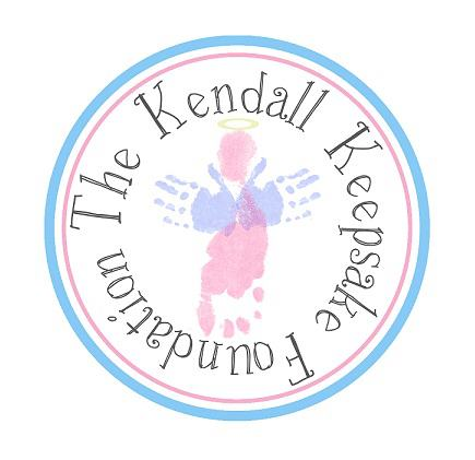 The Kendall Keepsake Foundation