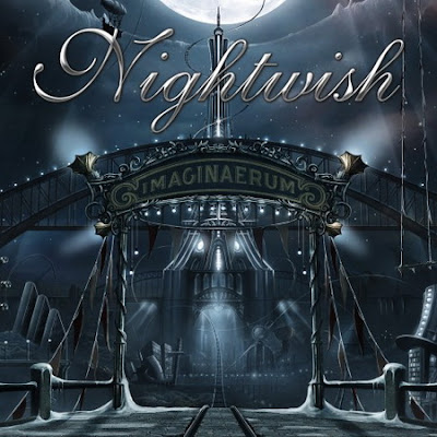 Nightwish - Slow Love Slow