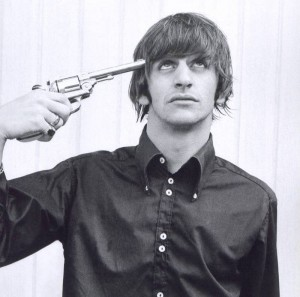 [Imagen: Ringo-300x297.jpg]