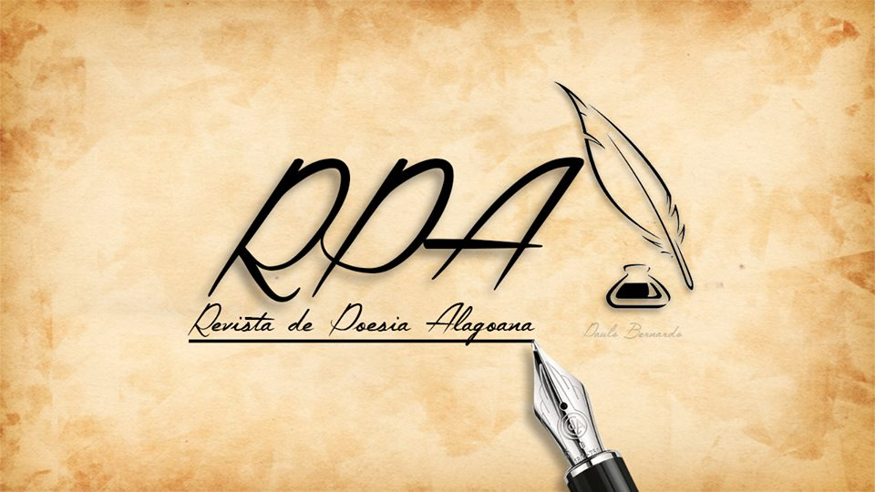 Revista de Poesia Alagoana