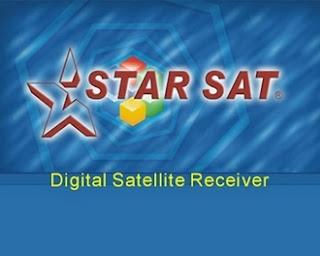 new flash starsat all flash starsat new http keys softcam blogspot com ...