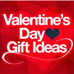 The Little Love Store : Amazon Valentines Day Gift Ideas