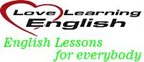 Belajar Bahasa Inggris dan Grammar Bahasa Inggris