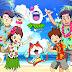 Promo Hawaii Tourism Japan Melalui Anime Pendek Youkai Watch