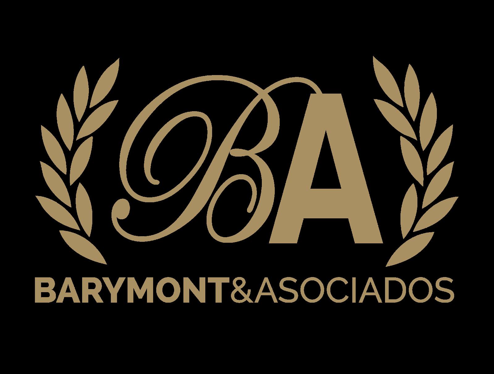 Barymont