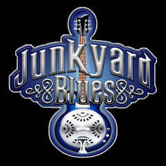 Friends of ACTS - Junkyard Blues