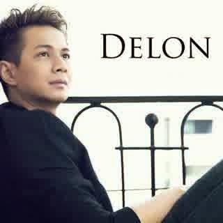 Download Lagu Delon - Untuk Apa MP3