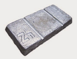 Big Chance Exists for Zinc Prices to Rise in Q2