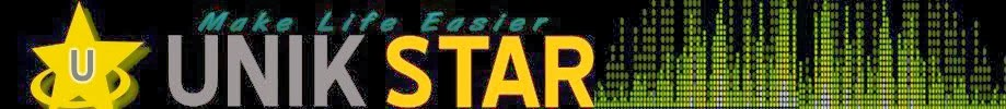 Toko Unik Star