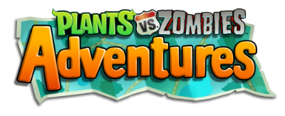 Plants vs. Zombies Adventures Hediyeleri