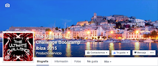 https://www.facebook.com/TheUltimateChallengeBootcamp?notif_t=fbpage_fan_invite