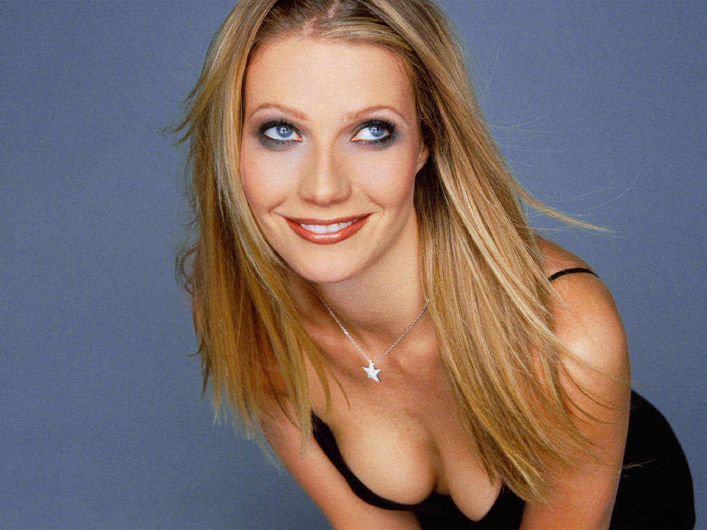 http://4.bp.blogspot.com/-6FNgcQkr7zo/TZsFQsaEW9I/AAAAAAAANKM/ClyZuDiPK0A/s1600/american-actress-singer-Gwyneth-Paltrow-wallpaper%2B%25283%2529.jpg
