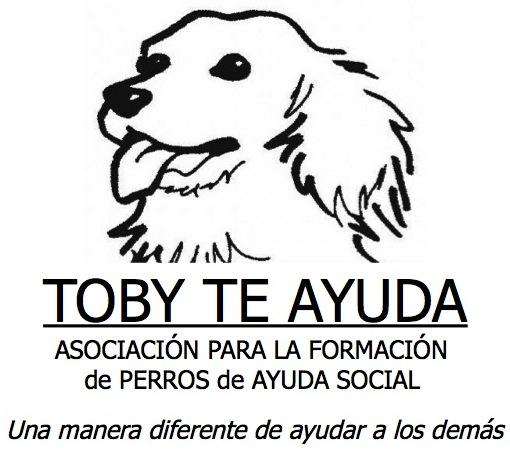 Asociación Toby Te Ayuda