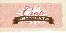 Cropchocolate