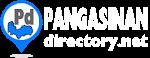 PangasinanDirectory.net