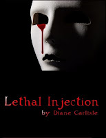 Lethal Injection, The Seed
