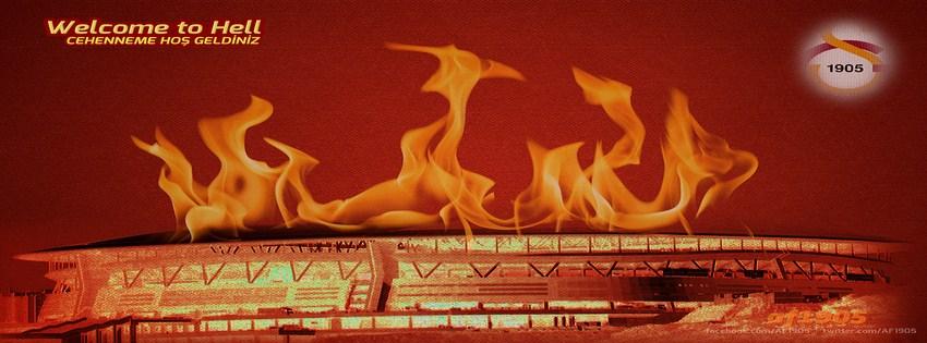 Galatasaray+Foto%C4%9Fraflar%C4%B1++%2881%29+%28Kopyala%29 Galatasaray Facebook Kapak Fotoğrafları