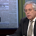 El artículo censurado sobre Rajoy que quebró la confianza de Cebrián en Aguilar