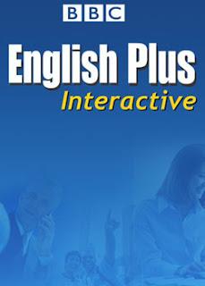 Curso de ingles bbc english 02.