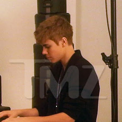 justin bieber pictures new haircut 2011. ieber sent his new Lopezjan , who had Justin+ieber+new+haircut+2011