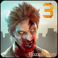 Gun Master 3: Zombie Slayer Apk v0.1 Latest Version For Android